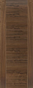 JB Kind Mistral - Walnut Door